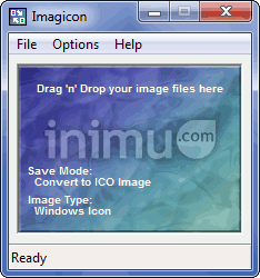 imageicon-screenshot.png