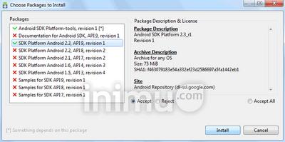 android-emulator-sdk-tutorial-02