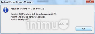 android-emulator-sdk-tutorial-09