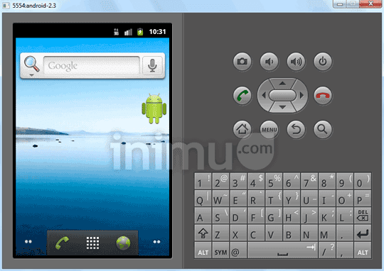 android-emulator-sdk-tutorial-14