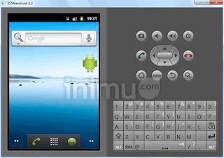 android-emulator-sdk-tutorial-14