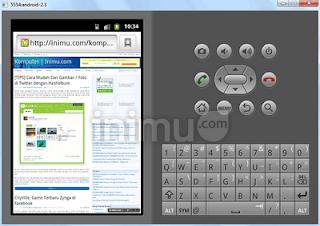 android-emulator-sdk-tutorial-16