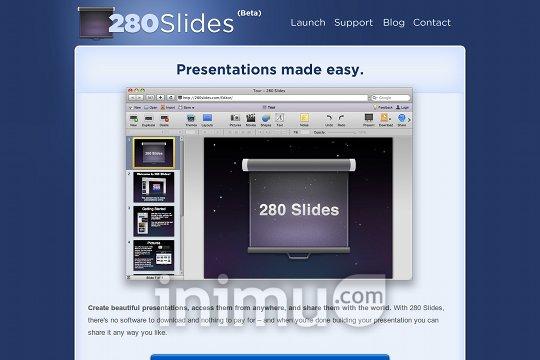 presentation-web-app-03-280slides.jpg