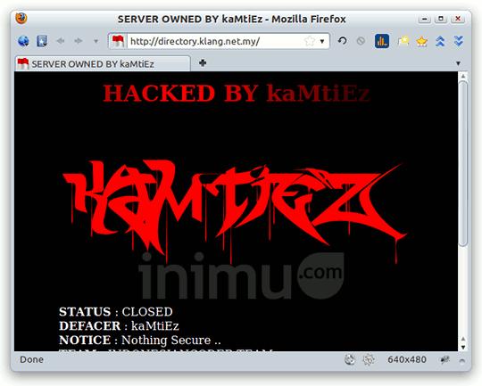 situs-malaysia-hack-deface-screenshot.png