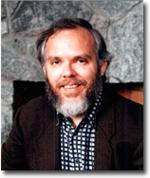 David P. Reed