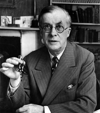 The Life and Legacy of Julian Huxley: The Life of Julian