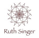 Ruth Singer website