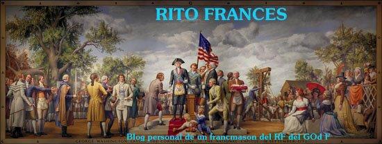 RITO  FRANCES
