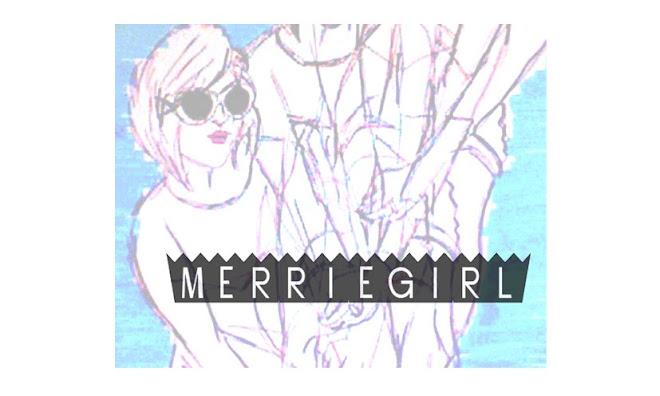 MerrieGirl