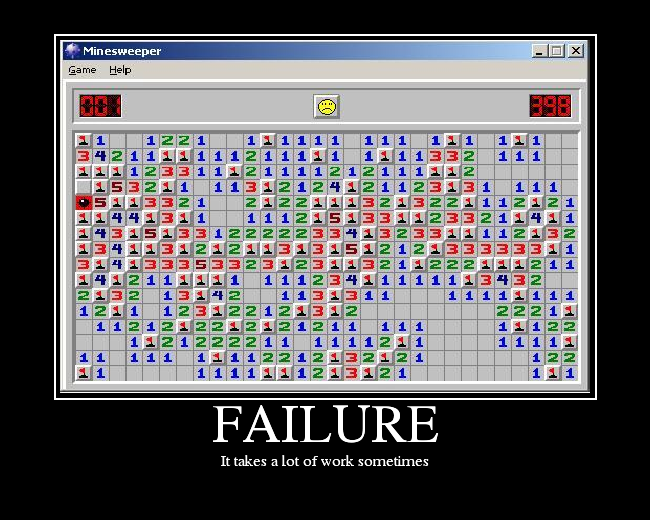 Imagenes graciosas wtf fail epic fail win owned etc taringa