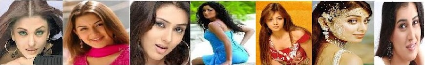 HOT n Exclusive INDIAN Actresses,Bollywood,Tollywood, Kollywood,sexy wallpapers,hot photos