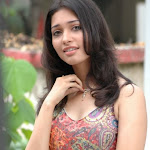 South Indian Cute Actress Tamanna Exclusive Photo Shoot