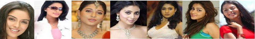 South indian actress Gossips, Profiles, Biography,Hot Wallpapers, Filmography,Hot stills..