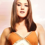 Preity zinta indian actress exclusive