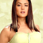 Preity zinta indian actress exclusive_04