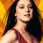 Preity zinta indian actress exclusive_1755