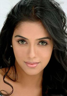 Asin indian actress exclusive