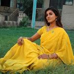 Kausha indian actress exclusive