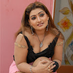 Exclusive Hot N Sexy Latest Stills Of Hot Indian Actress Babilonia.
