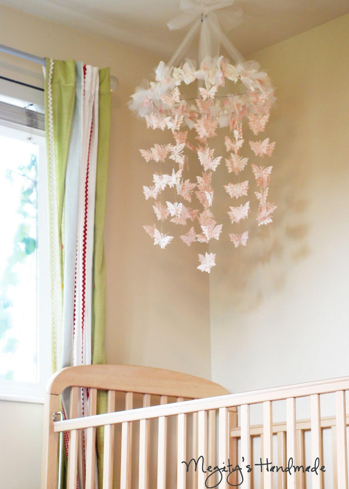 A butterfly chandelier megitys handmade oopsey daisy arubaitofo Gallery