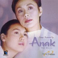 anak vilma santos View all comments about vilma santos in our top ten list of best actresses or add a new comment about vilma santos.