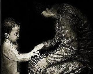 Hari Ibu Tanggal Berapa di Indonesia