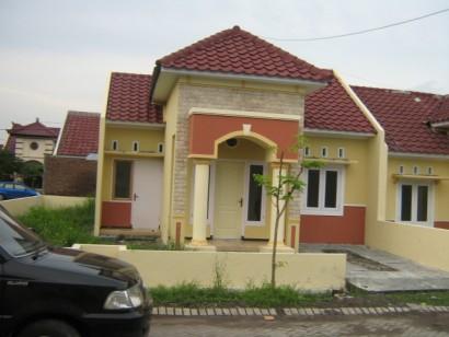 pondasi rumahku contoh rumah sederhana