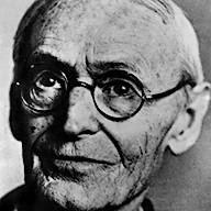 hermann hesse biografia
