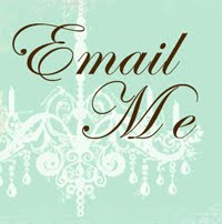 Click Here To Email Me