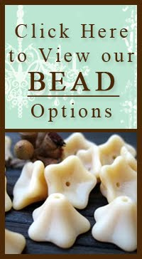 | Click Here to View our BEAD Options |