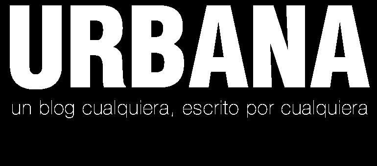 Urbana ®