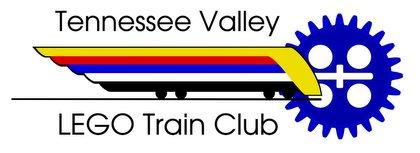 Tennessee Valley Lego Train Club