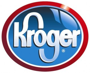 katy couponers: Kroger and Shell gasoline team up with ...