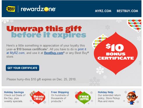 Best buy rewards certificate : Actual Wholesale