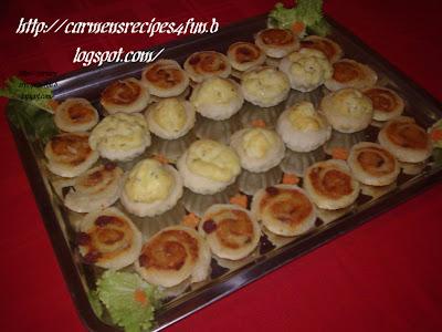 Articole culinare : Meniu cina de Craciun/Christmas Dinner menu