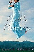 earthly+pleasures Earthly Pleasures