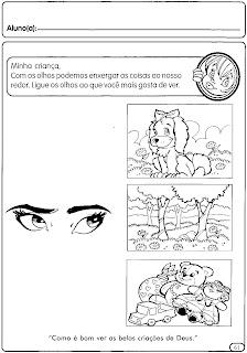 corpo,+sentido+e+higiene+(22) higiene do corpo para crianças