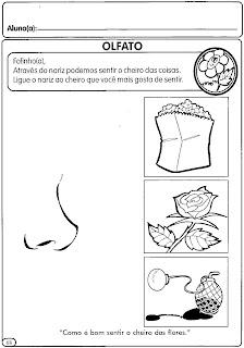 corpo,+sentido+e+higiene+(4) higiene do corpo para crianças