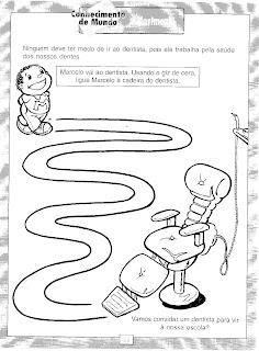 higiene+1+(1) higiene do corpo para crianças