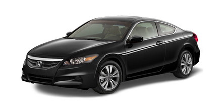 Specification Of The Engine From 2011 Honda Accord Coupe Ex 5 Spd Mt 2 4 Liter I Vtec R I4