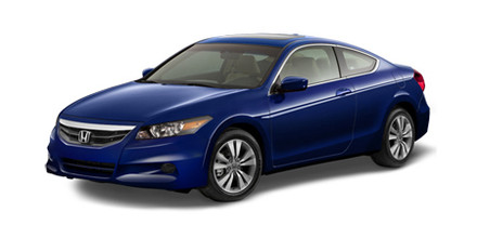 2011 Honda Accord Coupe Ex L 5 Spd At W Navigation System Engine Specifications