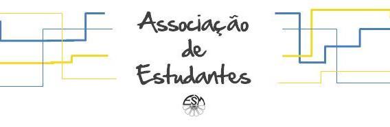 Associação de Estudantes ESM