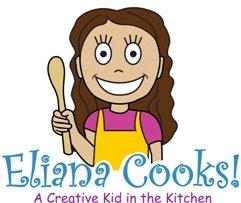 Eliana Cooks!