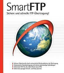 SmartFTP 3.0.1043.0
