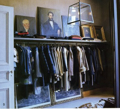 http://4.bp.blogspot.com/_OAh4Xl94vrU/S0INDV26kmI/AAAAAAAAPbQ/lXgAnRIStCQ/s400/Dressing+Room+8.jpg