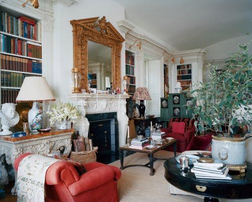 Oscar At Home Ellegant Home Design