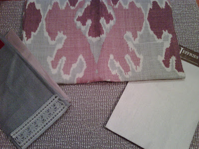 Interior Design Tampa on Luxury Interior Design April 2010