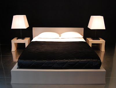 Art Design Ideas Armani Casa Interior Design - Armani bedroom design