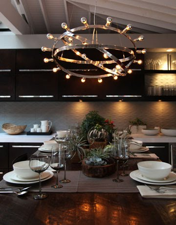 Jeff Lewis Kitchen Of The Year Interesting Of Jeff Lewis House Beautiful Kitchen Image
