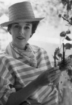 Babe Paley 22.+Babe+Paley+hat